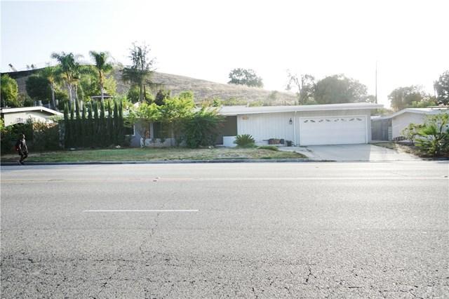 1709 S Lark Ellen Avenue, West Covina, CA 91792