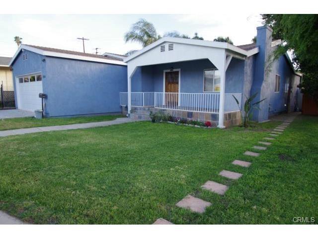 2328 Langdale Avenue, Eagle Rock, CA 90041