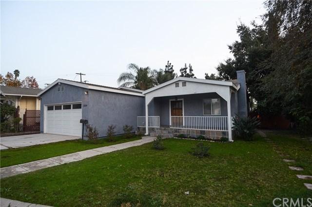 2328 Langdale Ave, Eagle Rock, CA 90041