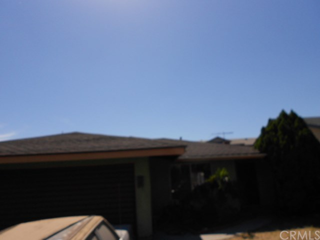 1220 N Kenton Drive, Monterey Park, CA 91755