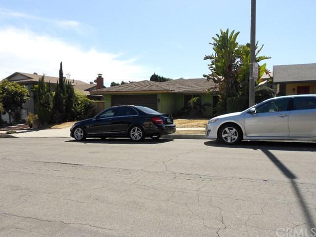 1220 N Kenton Dr, Monterey Park, CA 91755