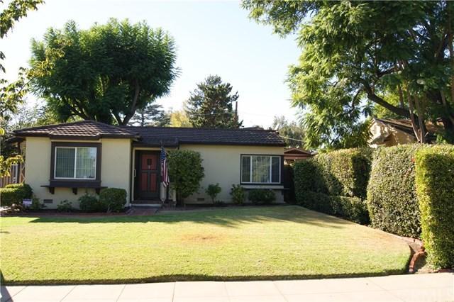 621 Castano Ave, Pasadena, CA 91107