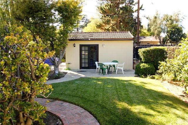621 Castano Avenue, Pasadena, CA 91107