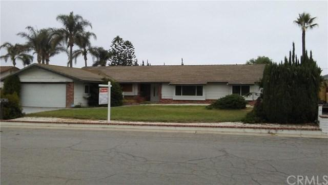 2369 Three Bar Ln, Norco, CA 92860