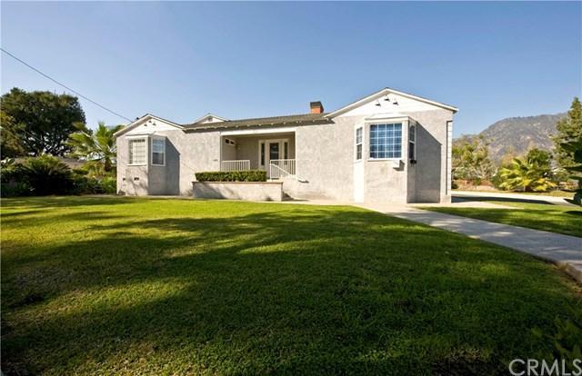 3005 Paloma St, Pasadena, CA 91107