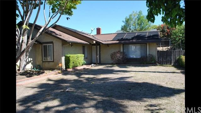 327 Glen Vista St, Spring Valley, CA 91977