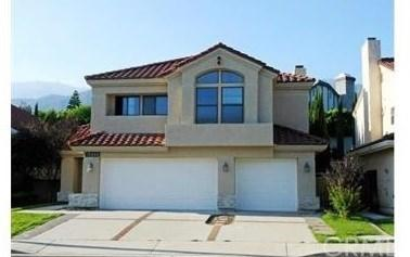 10288 Northridge Dr, Rancho Cucamonga, CA 91737