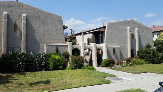 133 California St #6, Arcadia, CA 91006