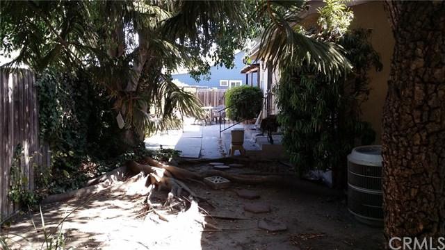 6524 Temple City Boulevard, Arcadia, CA 91007