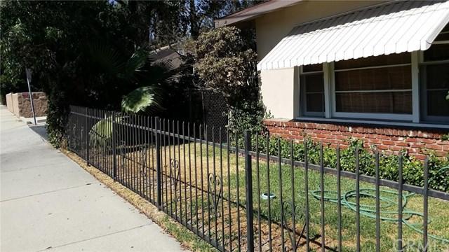 6524 Temple City Blvd, Arcadia, CA 91007