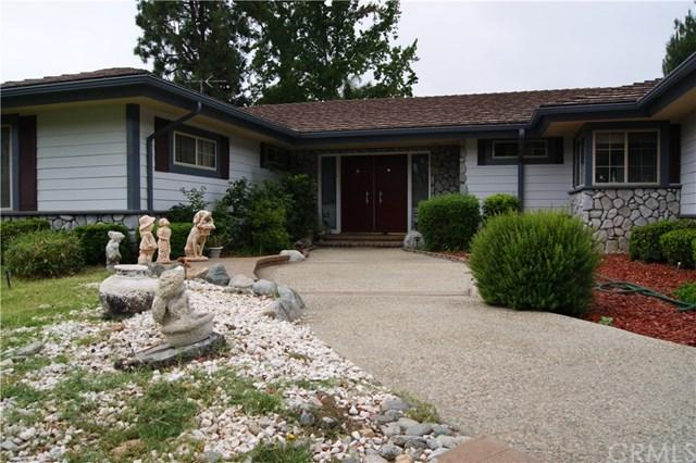 733 Braewood Drive, Bradbury, CA 91008