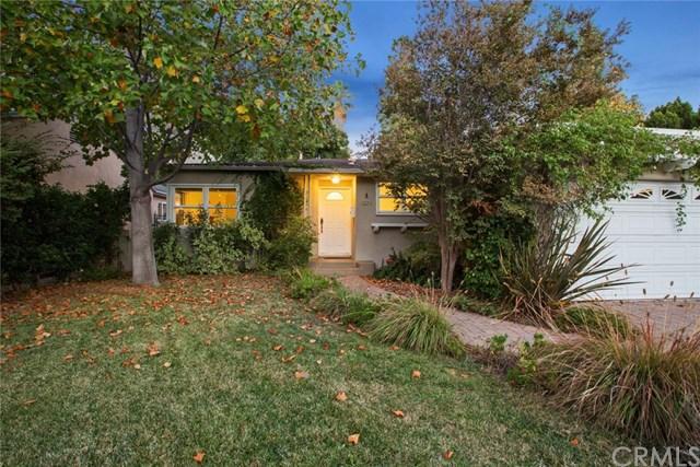 5238 Irvine Ave, Valley Village, CA 91601