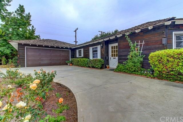 6666 Kimdale Rd, San Gabriel, CA 91775