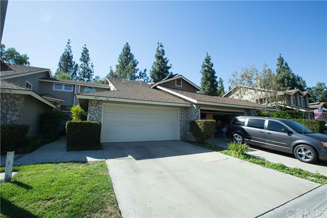 931 Auburn Rd, San Dimas, CA 91773