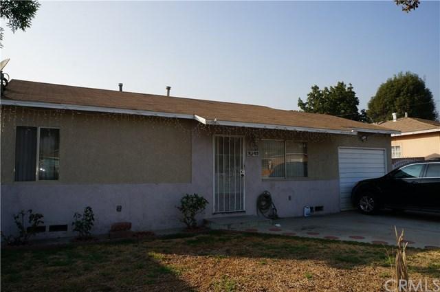 2043 Wesleygrove Ave, Duarte, CA 91010