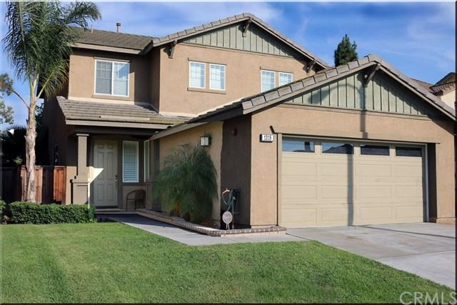 1318 N Dolanna Dr, Compton, CA 90221