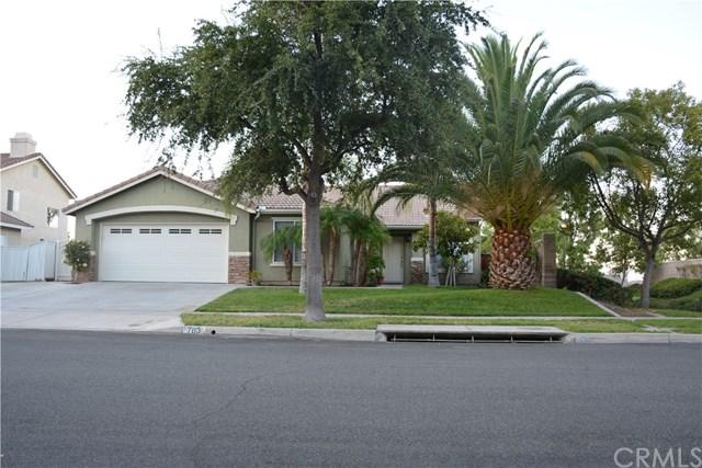 783 Donatello Drive, Corona, CA 92882