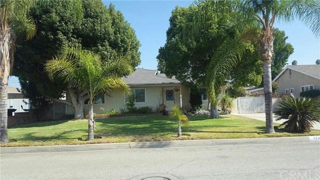 126 S Astell Ave, West Covina, CA 91790