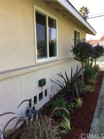 1678 Russell Place, Pomona, CA 91767