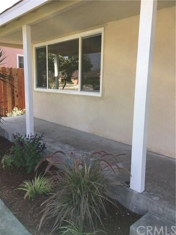 1678 Russell Pl, Pomona, CA 91767