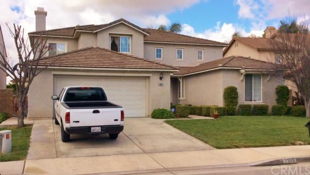 7183 Twinspur Ct, Eastvale, CA 92880