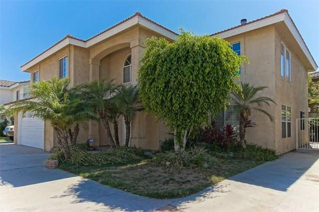 10282 Beverly St, Bellflower, CA 90706