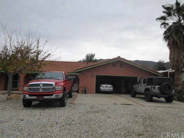 30260 Aliso Canyon Rd, Palmdale, CA 93550