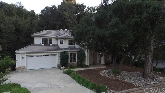 26 Hidden Valley Rd, Monrovia, CA 91016