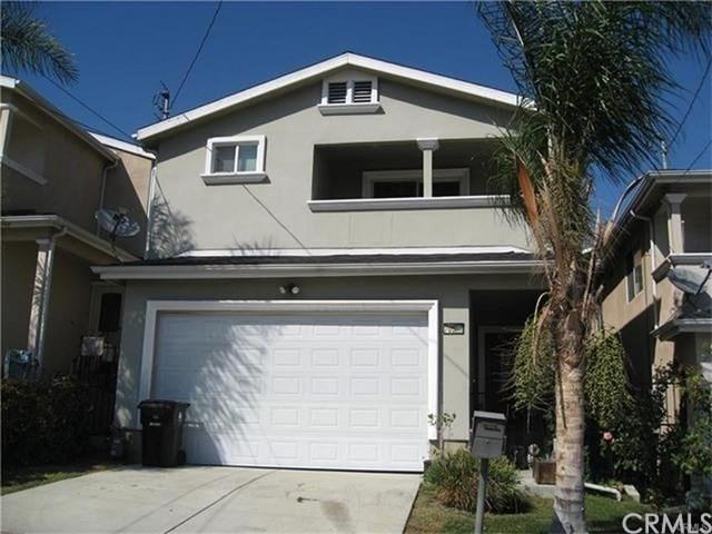 705 Coronel St, Los Angeles, CA 90012