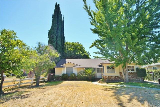 2311 S 6th Ave, Arcadia, CA 91006