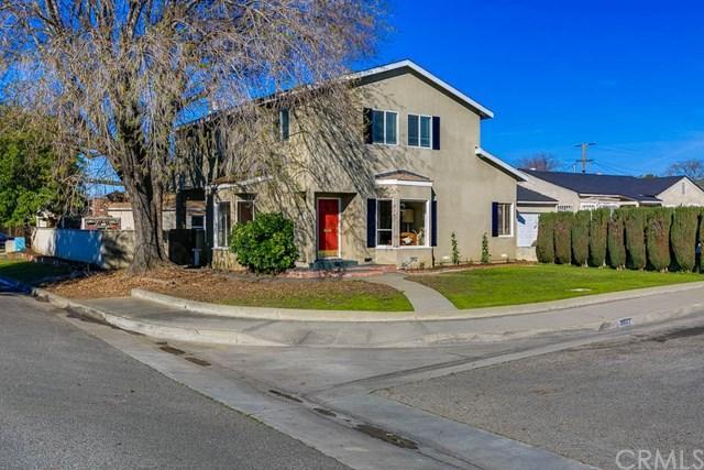 3603 Chariette Ave, Rosemead, CA 91770