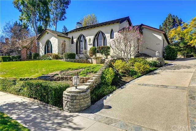1135 Winston Ave, San Marino, CA 91108