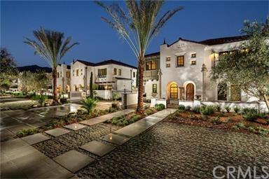 566 S 2nd Avenue, Arcadia, CA 91006