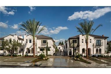 566 S 2nd Ave, Arcadia, CA 91006