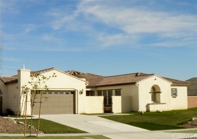 5597 Orion Pl, Rancho Cucamonga, CA 91739