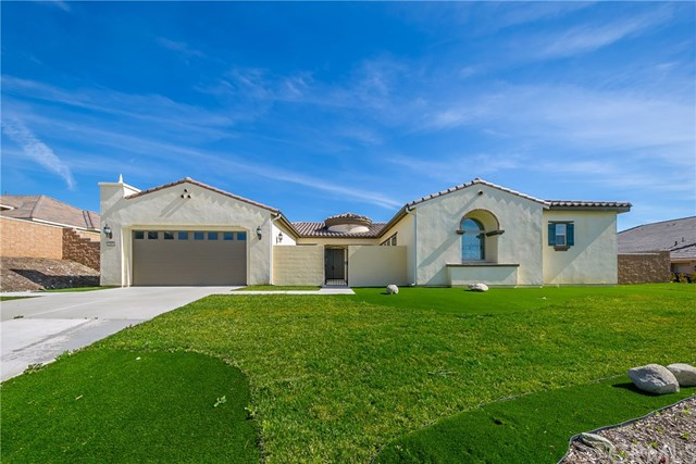 5597 Orion Place, Rancho Cucamonga, CA 91739
