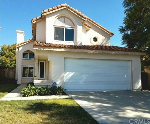 154 S Massachusetts St, Lake Elsinore, CA 92530