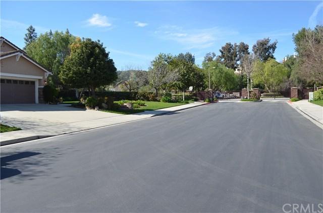 5033 Jade Ter, Chino Hills, CA 91709