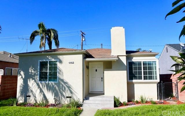6461 Allston St, East Los Angeles, CA 90022