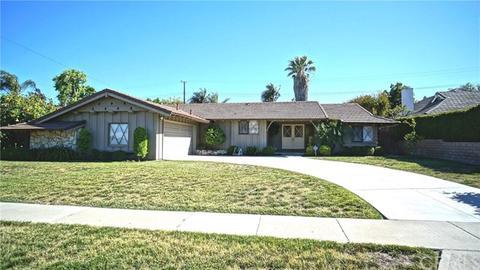 15572 Los Altos Dr, Hacienda Heights, CA 91745