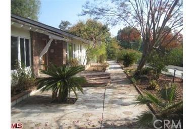 1843 Kashlan Rd, La Habra Heights, CA 90631