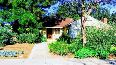 1414 N Caswell Ave, Pomona, CA 91767