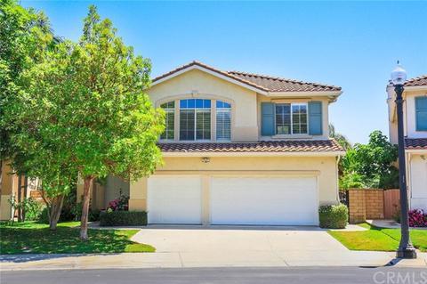 14261 Sapphire, Chino Hills, CA 91709