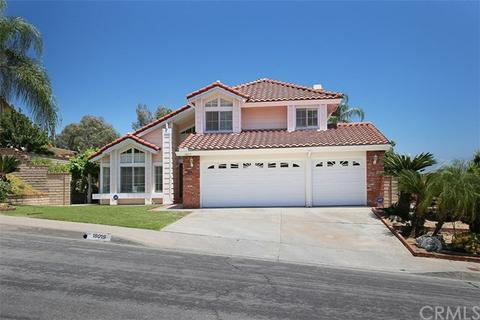 18019 Cottontail Pl, Rowland Heights, CA 91748