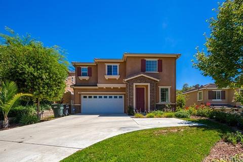 1828 Scenic View Cir, West Covina, CA 91791