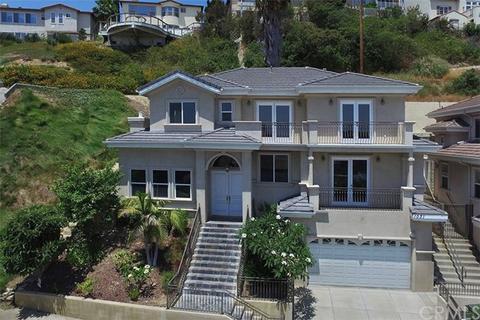 1031 De La Fuente St, Monterey Park, CA 91754