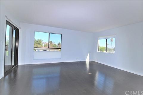 1037 N Vista St #303, West Hollywood, CA 90046