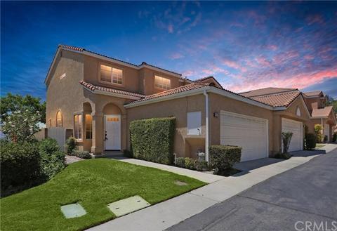 157 Homestead St, La Puente, CA 91744