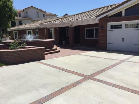 2585 Wagon Train Ln, Diamond Bar, CA 91765