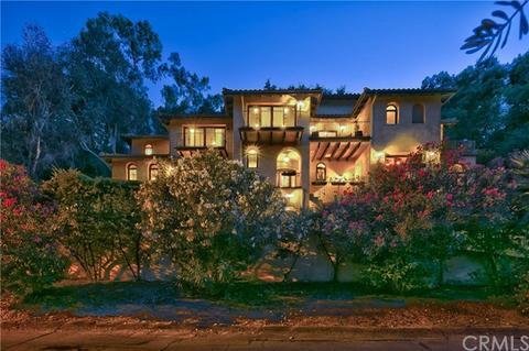 1265 Encino Dr, Pasadena, CA 91108